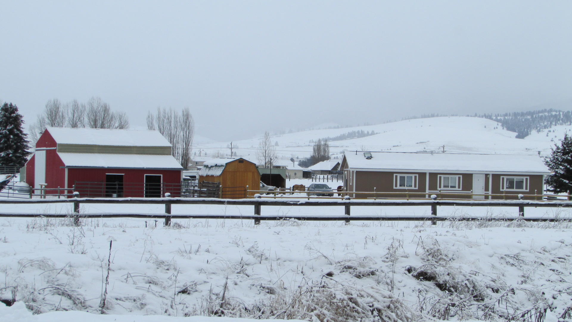 Property Image #44 for MLS #21900935