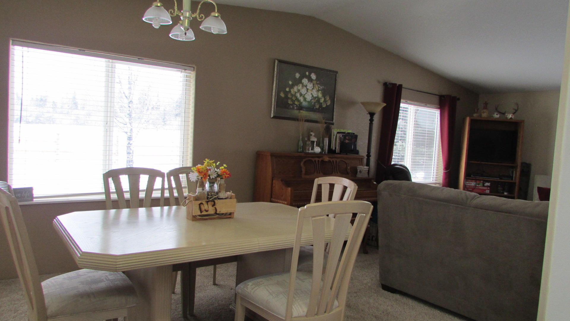 Property Image #3 for MLS #21900935
