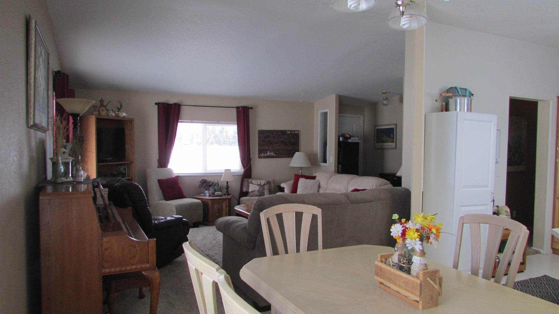 Property Image #4 for MLS #21900935