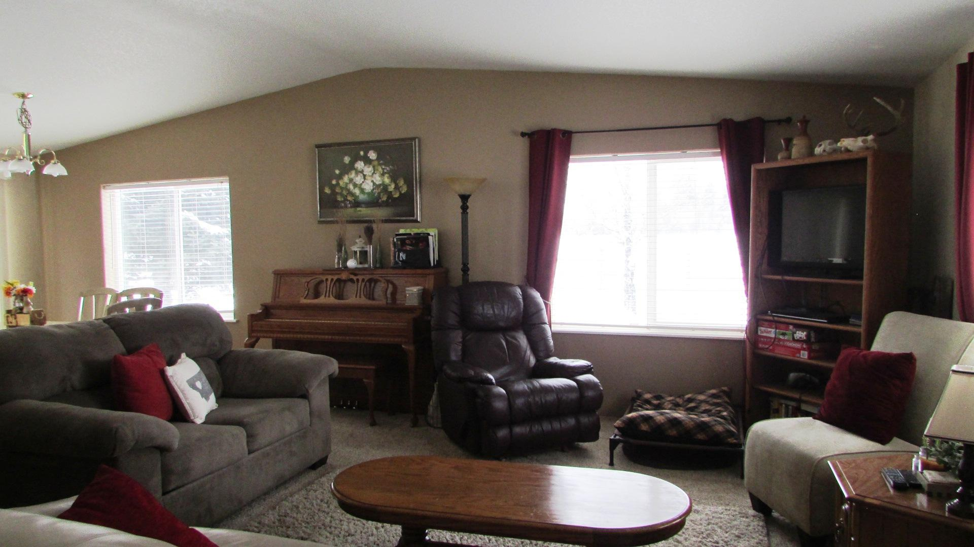 Property Image #6 for MLS #21900935