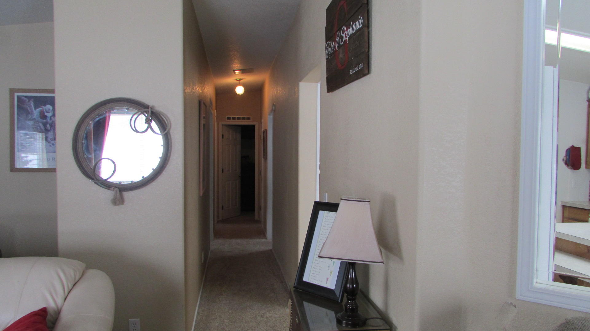 Property Image #8 for MLS #21900935