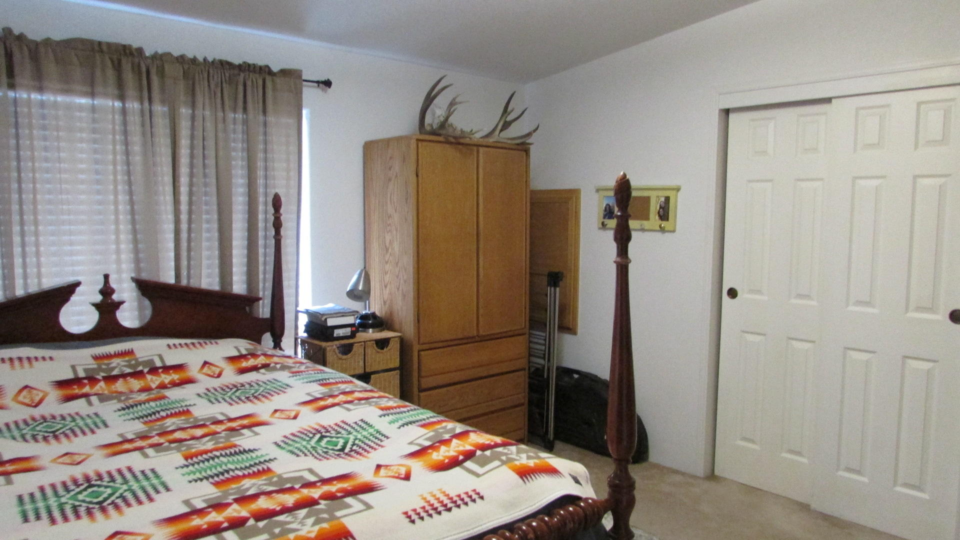 Property Image #10 for MLS #21900935