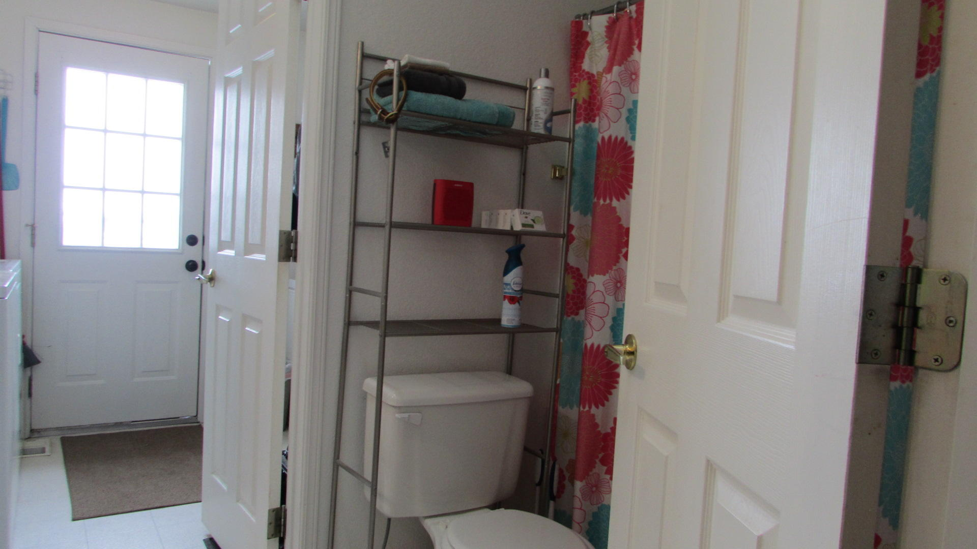 Property Image #16 for MLS #21900935