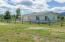 11620 Mallard Court, Missoula, MT 59808