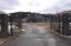 1305 Skalkaho Highway, Hamilton, MT 59840