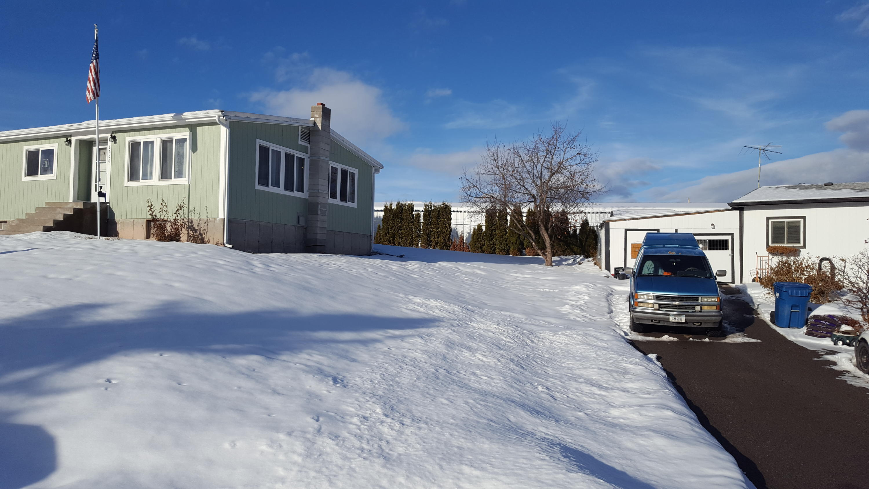 Property Image #3 for MLS #21900932