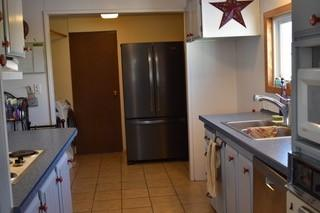 Property Image #7 for MLS #21900932