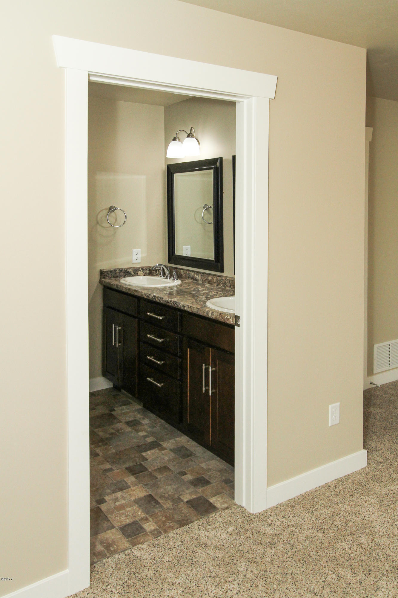 Property Image #7 for MLS #21900938