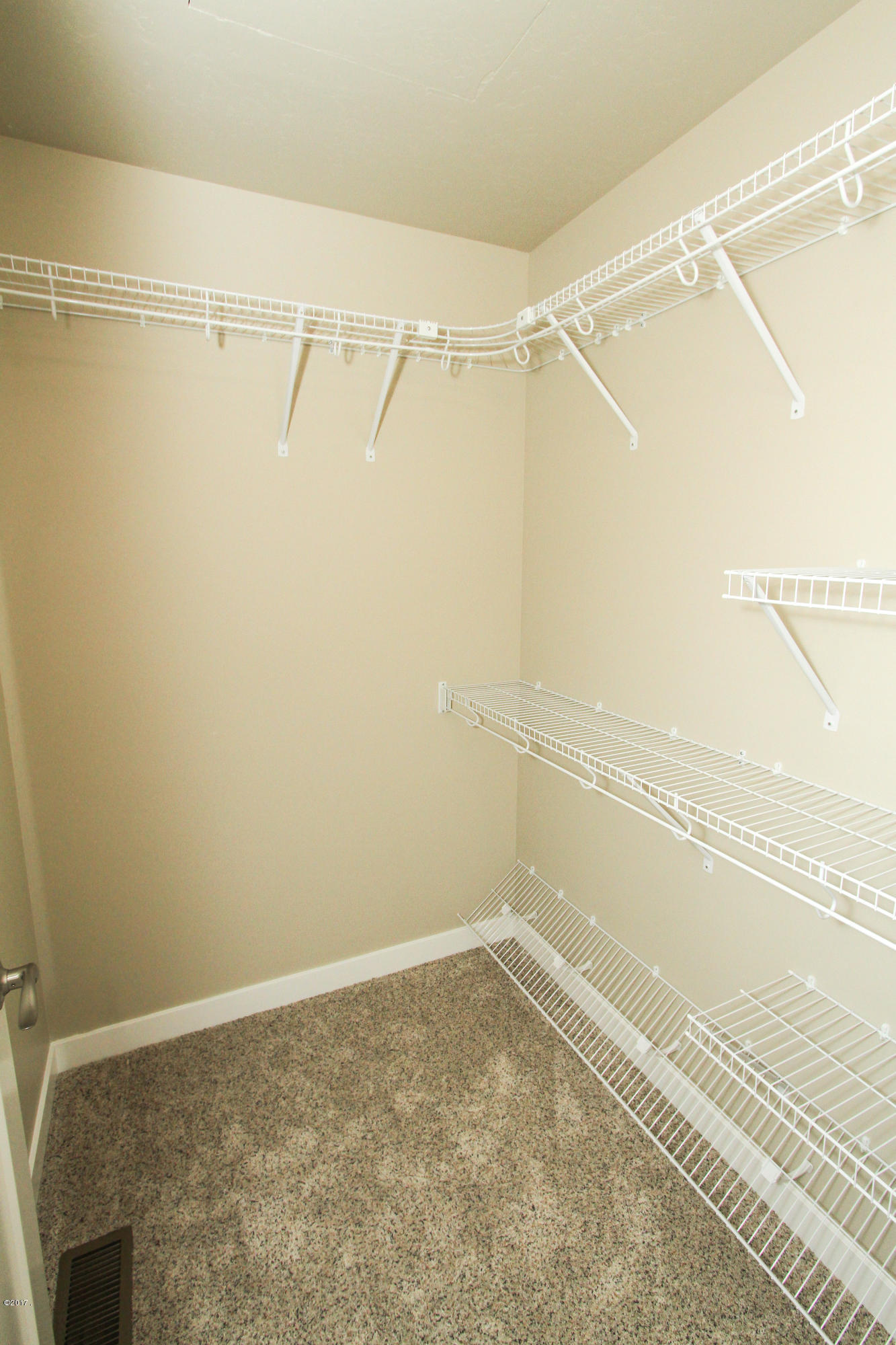 Property Image #8 for MLS #21900938