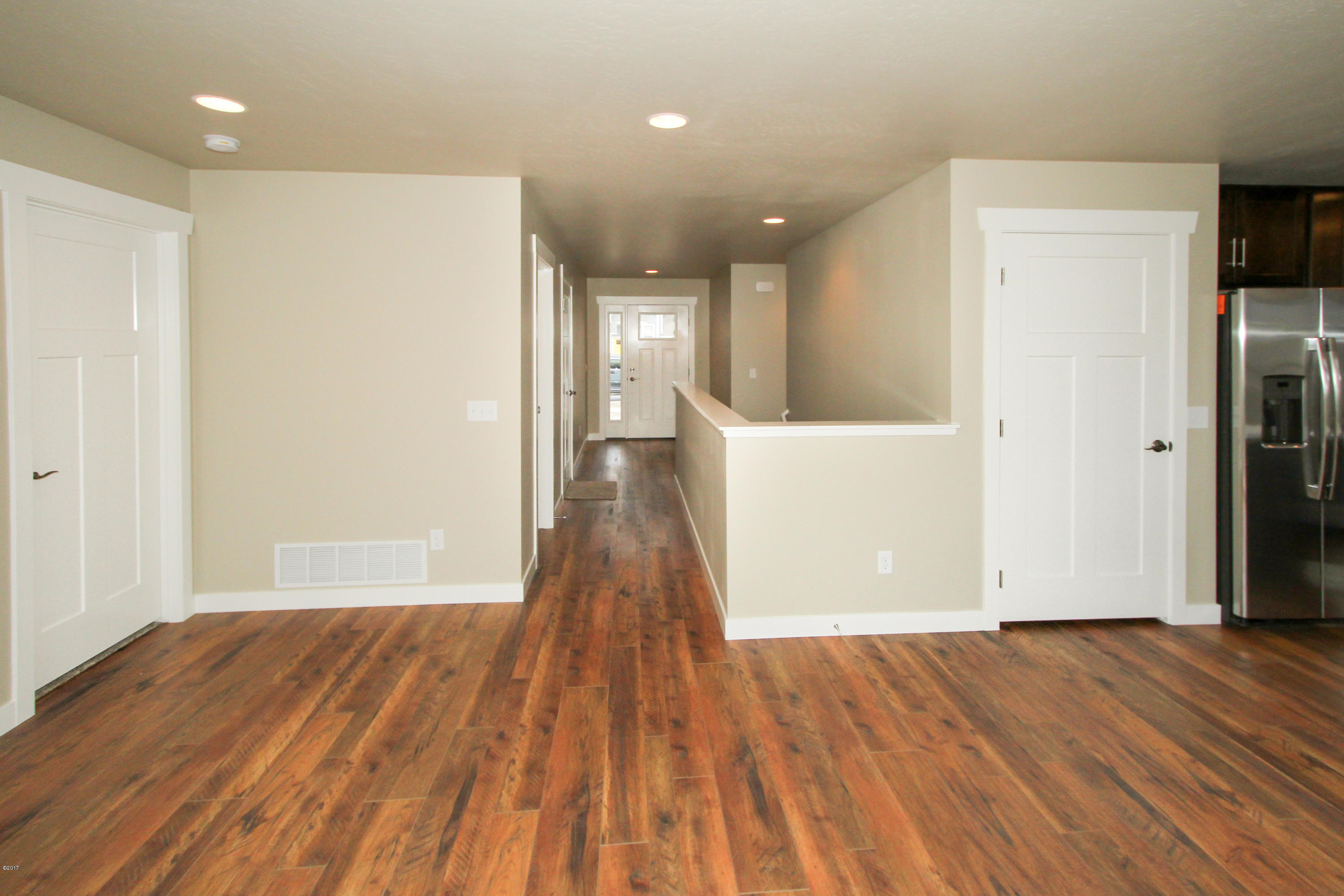 Property Image #4 for MLS #21900938