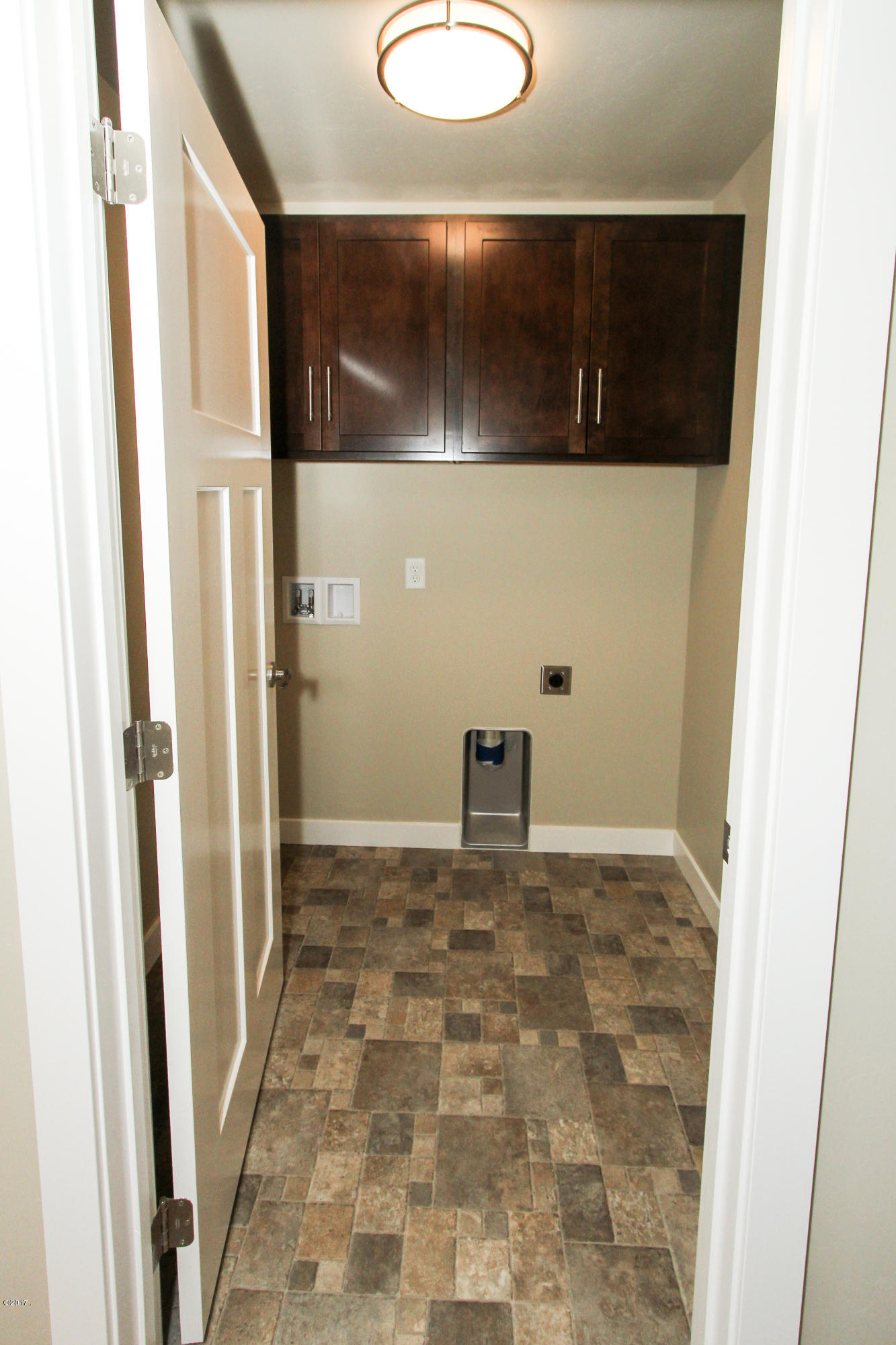 Property Image #19 for MLS #21900938