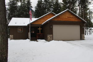 385 Terrace Court, Superior, MT 59872
