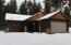 385 Terrace Court, Superior, MT 59872