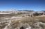 Nha Gunshy Ridge Three/Riley Lane, Florence, MT 59833