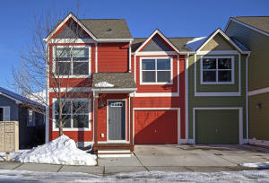 2960 A Eaton Street, Missoula, MT 59801