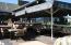 2613 Bunkhouse Place, Lot 148, Missoula, MT 59808
