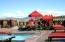 2621 Bunkhouse Place, Lot 147, Missoula, MT 59808