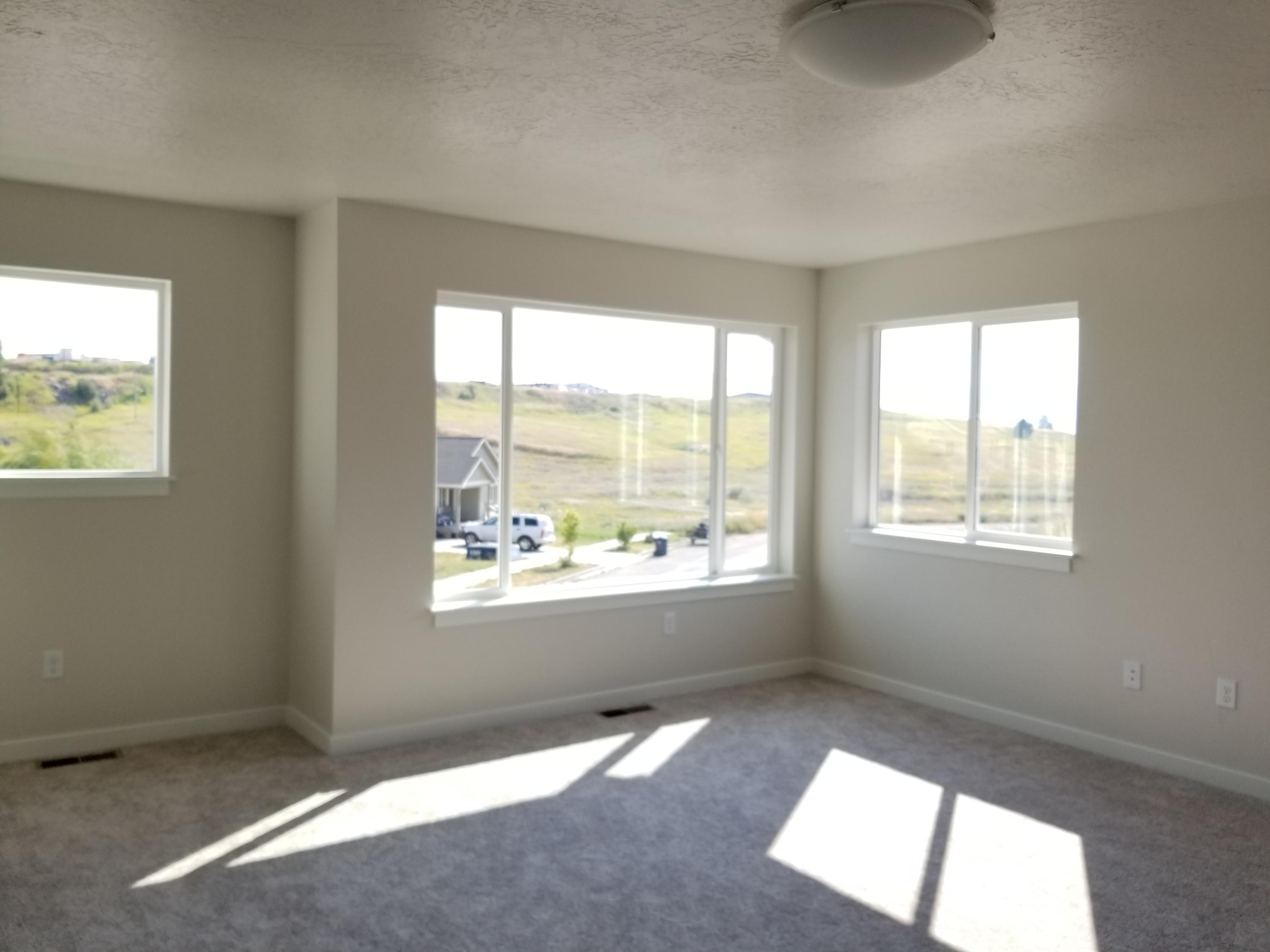 Property Image #15 for MLS #21901094