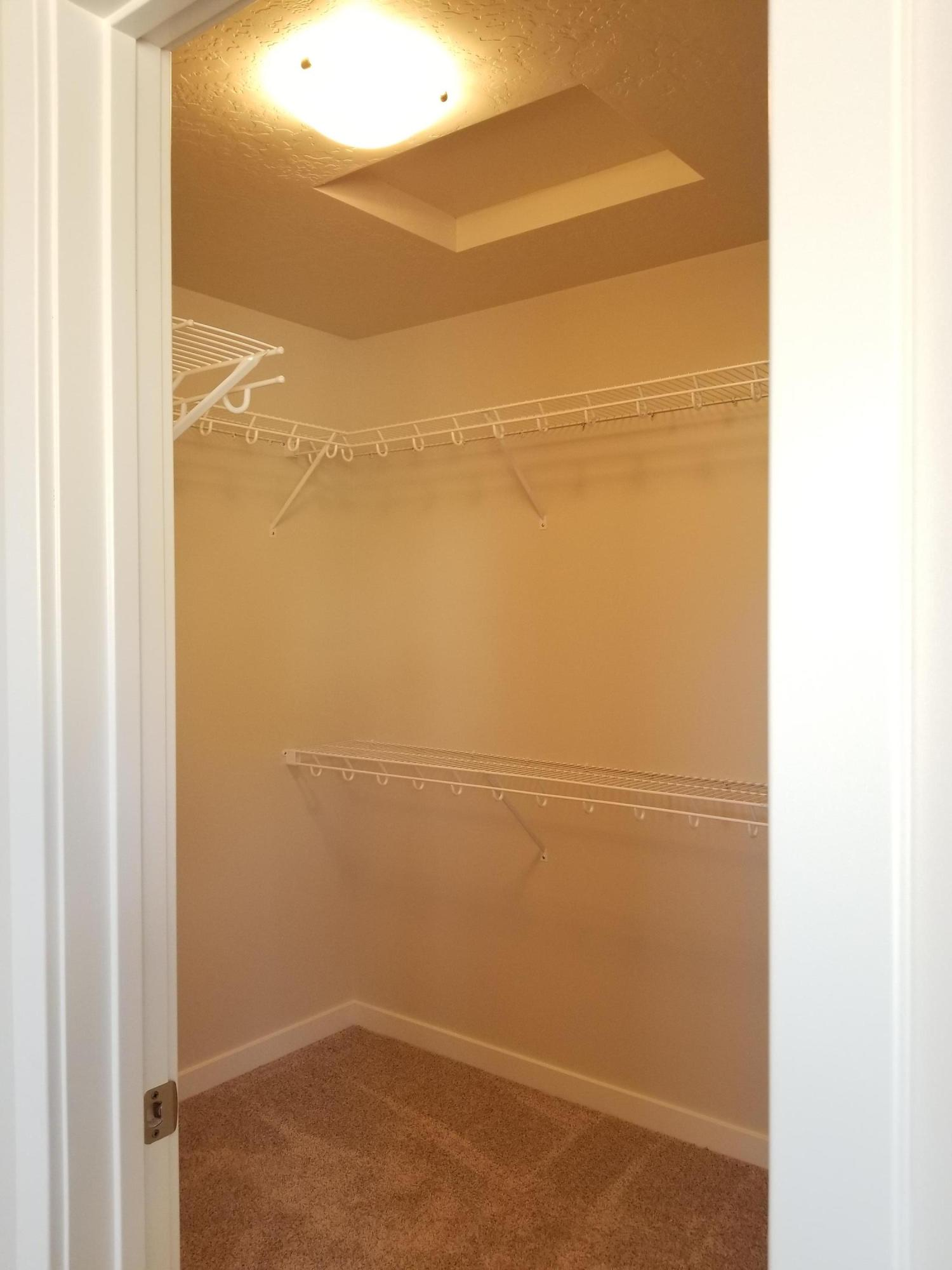 Property Image #4 for MLS #21901094