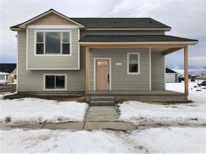 5534 Brumby Lane, Missoula, MT 59808