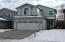 5535 Nickel Drive, Lolo, MT 59847