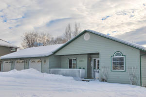 17743 Wild Goose Lane, Frenchtown, MT 59834
