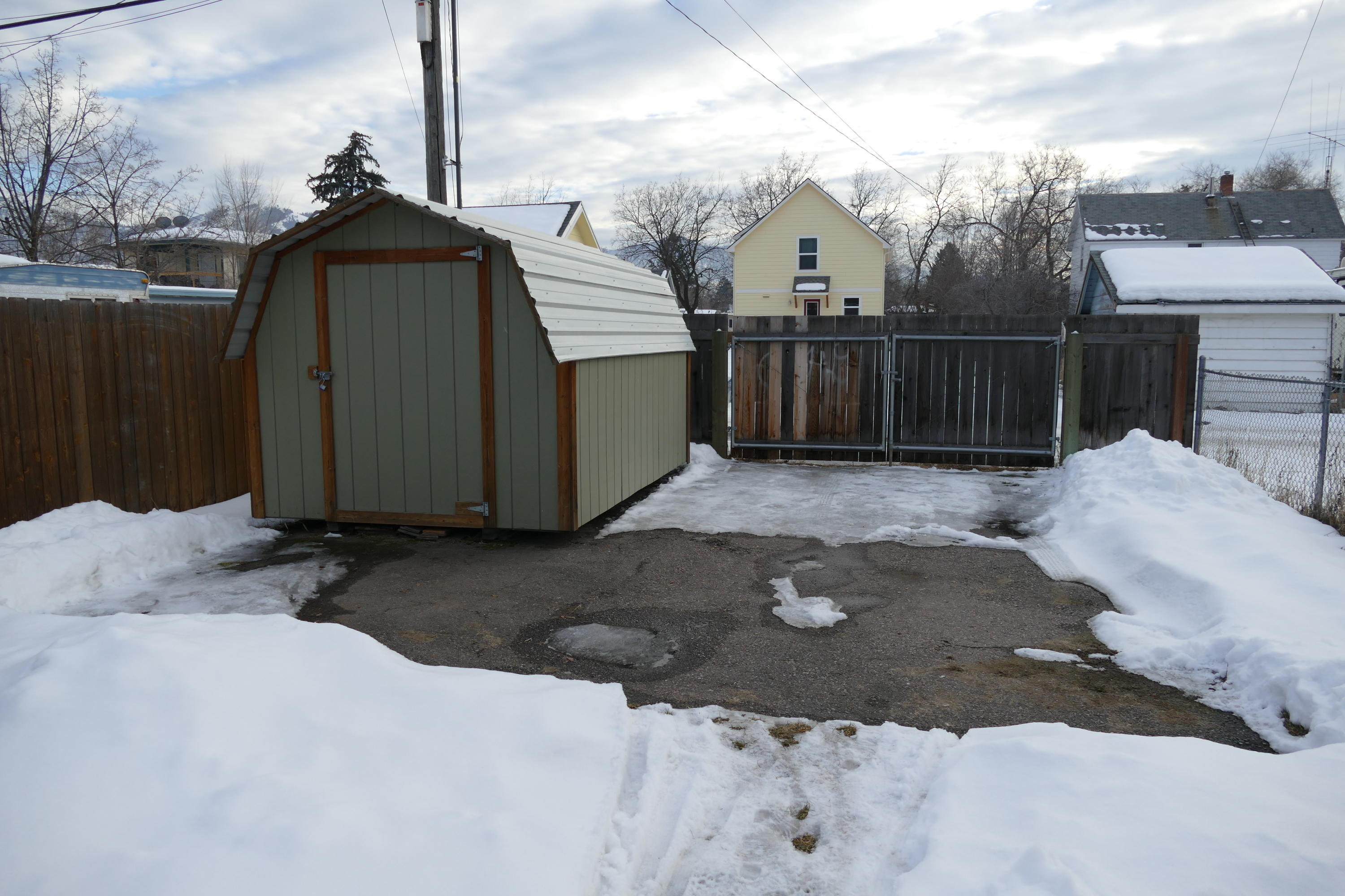 Property Image #6 for MLS #21901154