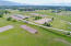 3533 North Ave West, Missoula, MT 59804