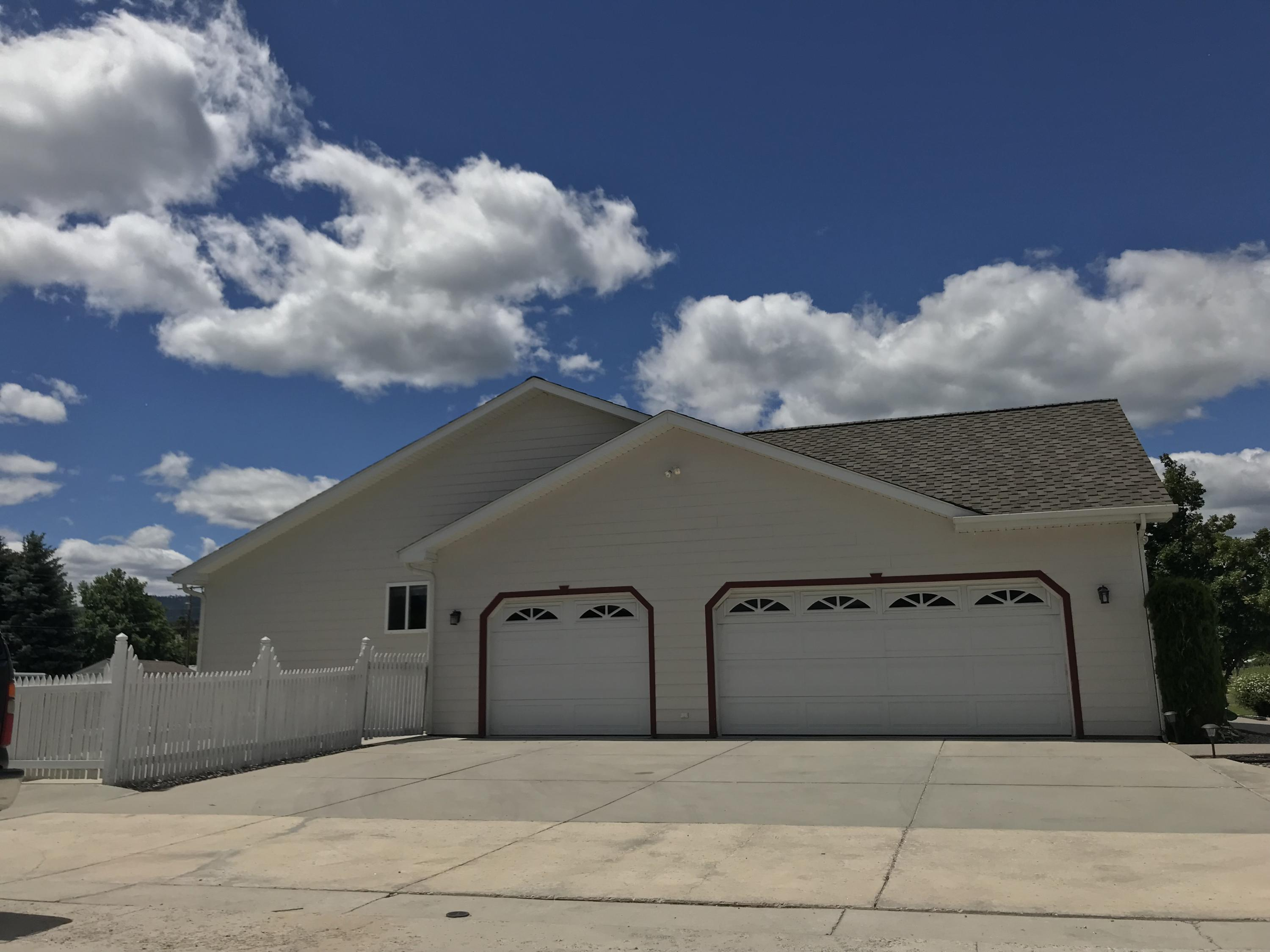 Property Image #2 for MLS #21901270