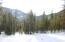 1555 Outback Trail, Alberton, MT 59820