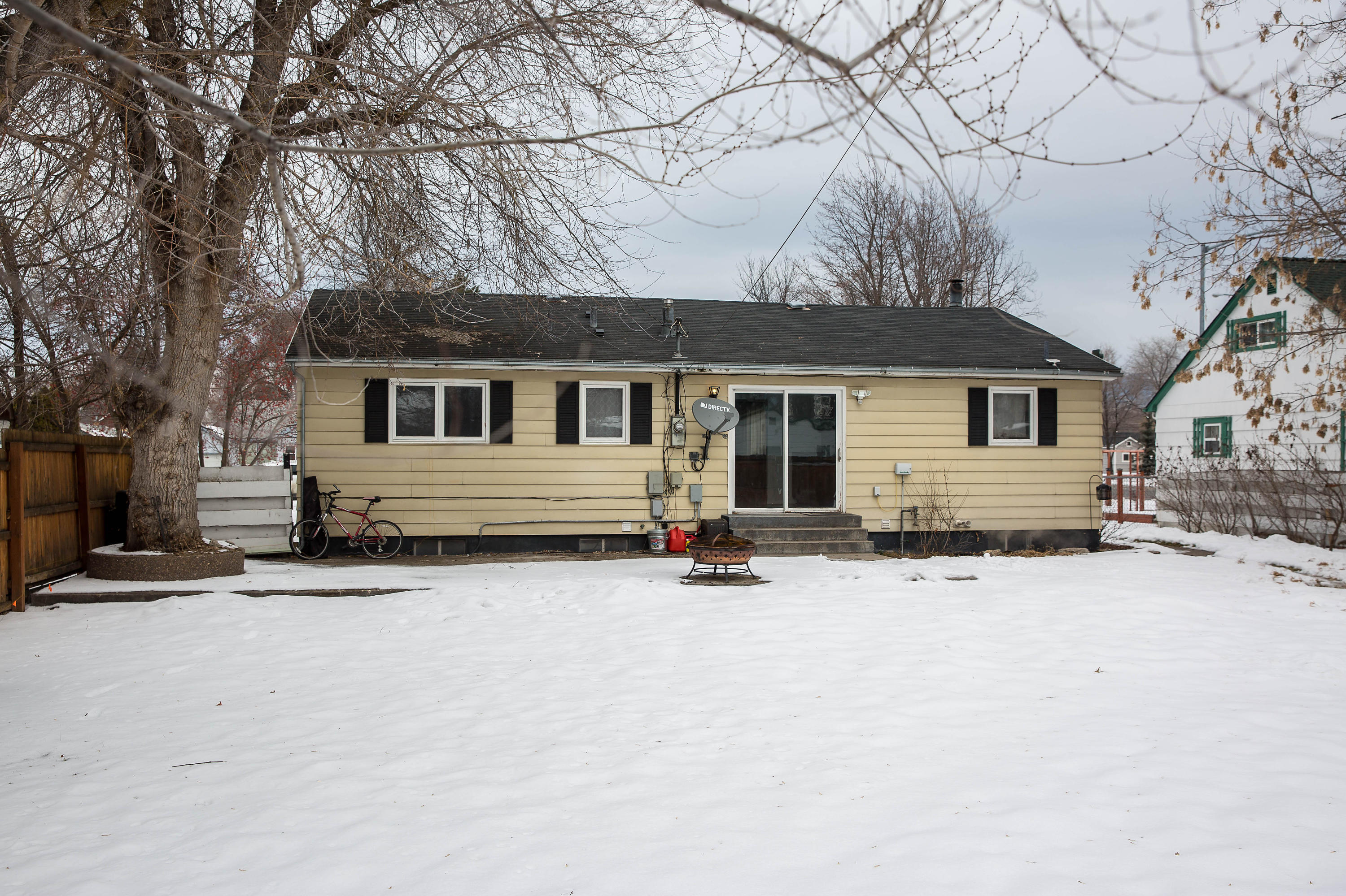 Property Image #14 for MLS #21901233