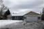 2330 Quail Drive, Missoula, MT 59808