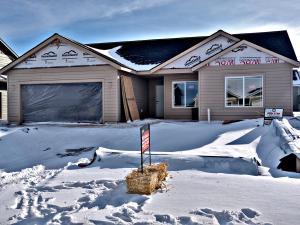 1028 Clark Fork Drive, Kalispell, MT 59901