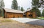 9214 Keegan Trail, Missoula, MT 59808