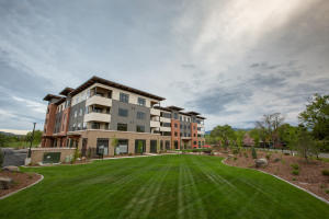2625 Dearborn Avenue, Unit 305, Missoula, MT 59801