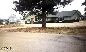 231 Heacock Avenue, Florence, MT 59833