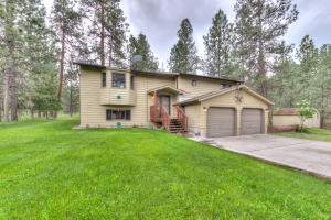 5335 Simmental Trail, Florence, MT 59833