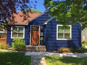 420 North Avenue West, Missoula, MT 59801