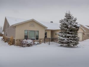 1156 Heritage Drive, Stevensville, MT 59870