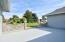 1507 42nd Avenue, Missoula, MT 59804