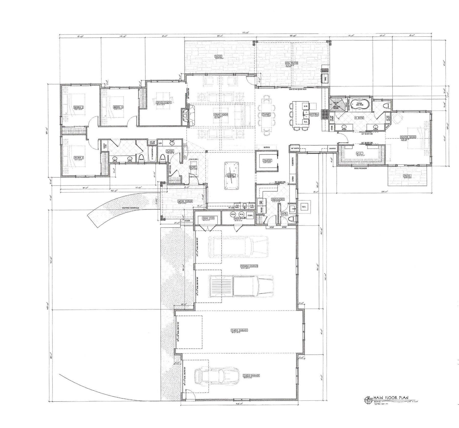 110 Tundra Swan Way, Polson, MT 59860, MLS # 21813711 | Berkshire Hathaway on
