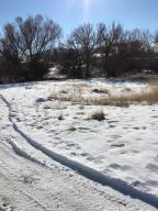 Nhn 1st Street North, Lot 12, Hot Springs, MT 59845