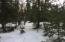 343 Trumbull Canyon Road, Columbia Falls, MT 59912