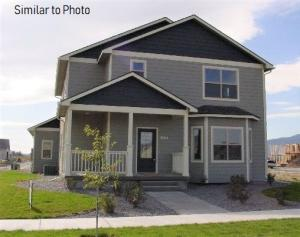 5546 Brumby Lane, Missoula, MT 59808