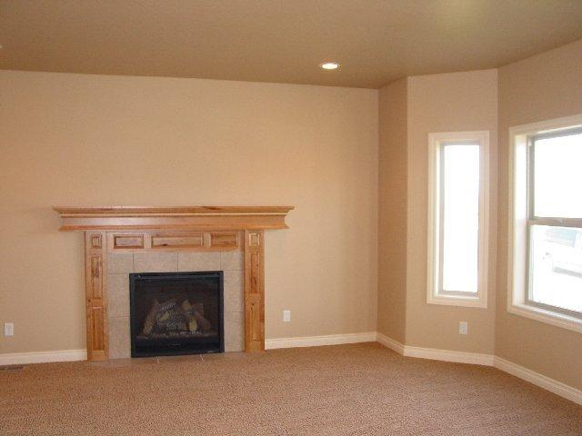 Property Image #5 for MLS #21901491