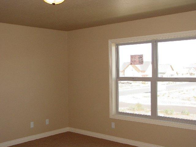 Property Image #6 for MLS #21901491