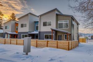 1033b Stoddard Street, Missoula, MT 59802
