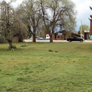 234 Main Street, Victor, MT 59875