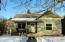 1520 South 6th Street West, Missoula, MT 59801