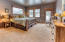 12721 Conestoga Way, Lolo, MT 59847